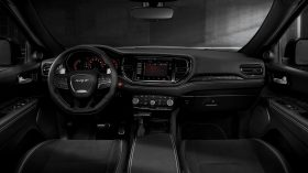 2021 Dodge Durango SRT Hellcat (47)