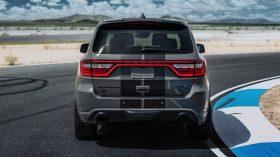 2021 Dodge Durango SRT Hellcat (5)
