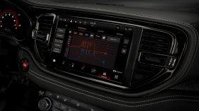 2021 Dodge Durango SRT Hellcat (50)