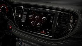 2021 Dodge Durango SRT Hellcat (52)