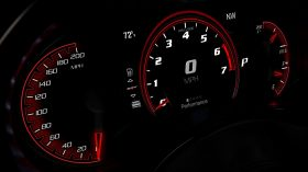 2021 Dodge Durango SRT Hellcat (53)