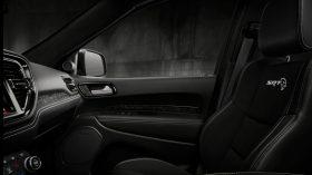 2021 Dodge Durango SRT Hellcat (55)