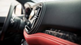 2021 Dodge Durango SRT Hellcat (57)