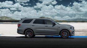 2021 Dodge Durango SRT Hellcat (6)