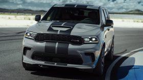 2021 Dodge Durango SRT Hellcat (7)
