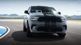 2021 Dodge Durango SRT Hellcat (9)