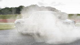 Aston Martin DB5 Goldfinger Continuation 2020 (10)
