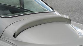 Aston Martin DB5 Goldfinger Continuation 2020 (11)