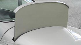 Aston Martin DB5 Goldfinger Continuation 2020 (13)