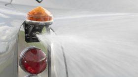 Aston Martin DB5 Goldfinger Continuation 2020 (19)