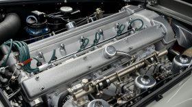Aston Martin DB5 Goldfinger Continuation 2020 (28)
