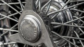 Aston Martin DB5 Goldfinger Continuation 2020 (29)
