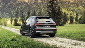 Audi SQ7 TFSI 05