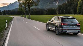 Audi SQ7 TFSI 09
