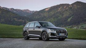 Audi SQ7 TFSI 11
