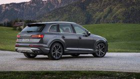 Audi SQ7 TFSI 14