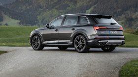 Audi SQ7 TFSI 15
