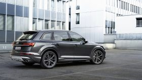 Audi SQ7 TFSI 21
