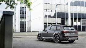 Audi SQ7 TFSI 22