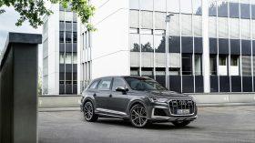 Audi SQ7 TFSI 23