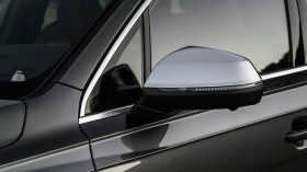 Audi SQ7 TFSI 26
