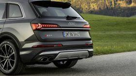 Audi SQ7 TFSI 28