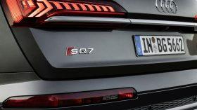 Audi SQ7 TFSI 29