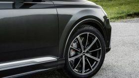 Audi SQ7 TFSI 30