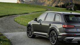 Audi SQ7 TFSI 31