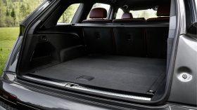 Audi SQ7 TFSI 32