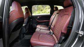 Audi SQ7 TFSI 33