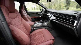 Audi SQ7 TFSI 34