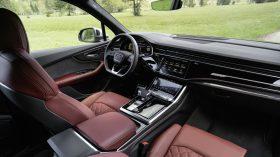 Audi SQ7 TFSI 35