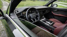 Audi SQ7 TFSI 36
