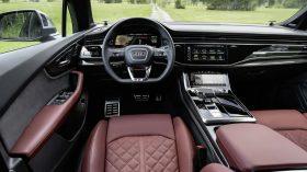 Audi SQ7 TFSI 37