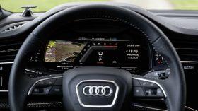 Audi SQ7 TFSI 38