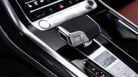 Audi SQ7 TFSI 39