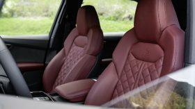 Audi SQ7 TFSI 41
