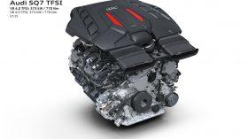 Audi SQ7 TFSI 42