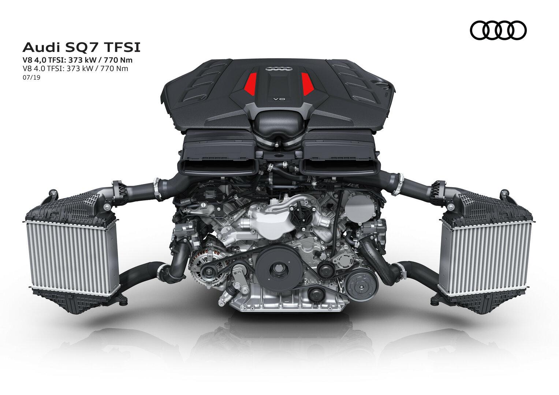 Audi SQ7 TFSI 43