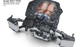 Audi SQ7 TFSI 44