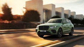 Bentley Bentayga 2020 01