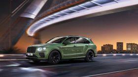 Bentley Bentayga 2020 03
