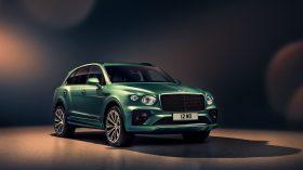 Bentley Bentayga 2020 04