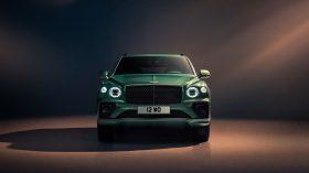 Bentley Bentayga 2020 06