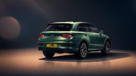 Bentley Bentayga 2020 08