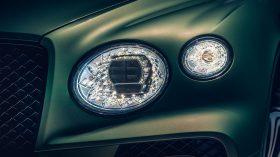Bentley Bentayga 2020 10