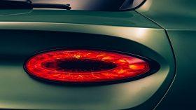 Bentley Bentayga 2020 12