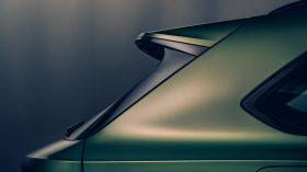 Bentley Bentayga 2020 13