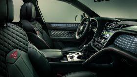Bentley Bentayga 2020 14